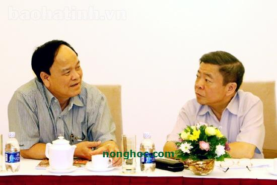 Discipline former Secretary of Binh Dinh for the appointment of cadres, 'sell' the port of Quy Nhon